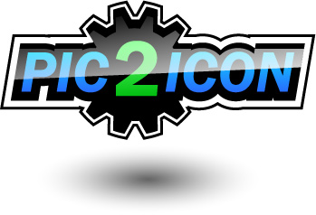 pic2icon mac